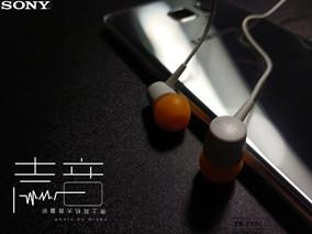海外洋货!正品大法MH755 750入耳式耳机低音女运动耳塞苹果安卓
