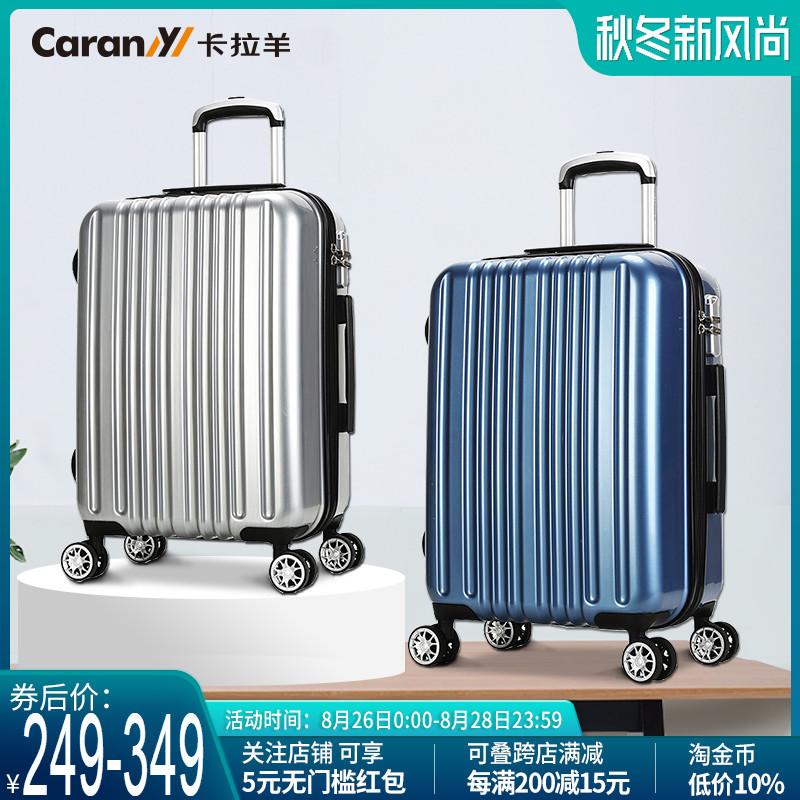 Дорожные сумки / Чемоданы Артикул 548113049438