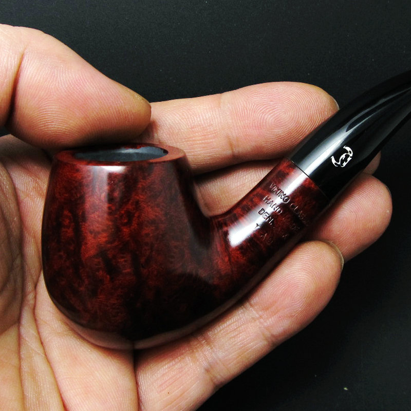 Курительные трубки Артикул 7747797846