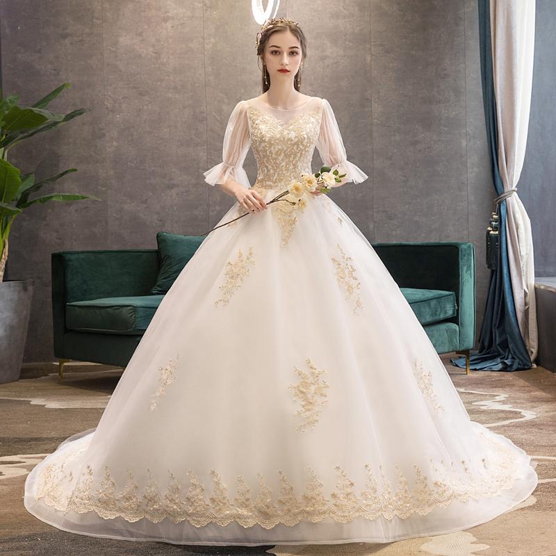 Свадебные платья Артикул 588142367485