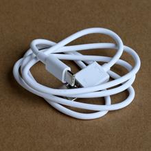 正品原装Type-c USB快充数据线安卓过3A电流平板手机通用充电线