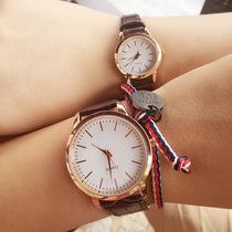 东方双狮男表日本机械表全自动机械表三星银色老款双狮中老年手表
