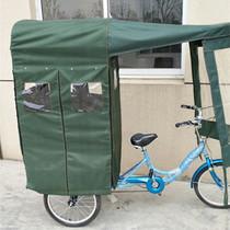夜市户外活动摆摊促销帐篷折叠帐篷遮阳雨棚包邮铝合金广告帐篷