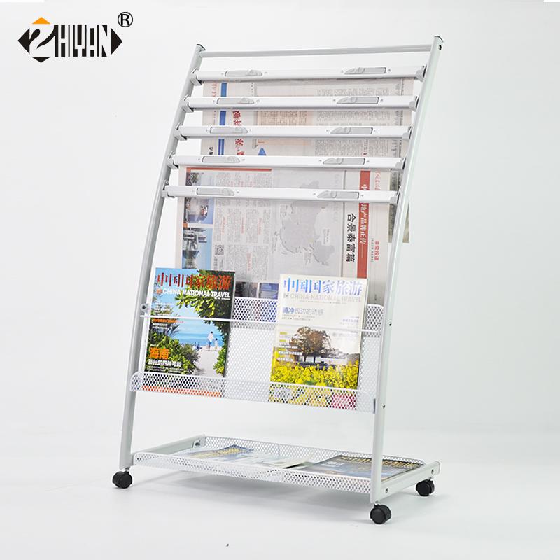 Газеты на заказ / Журналы на заказ Артикул 594462022511