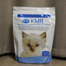 *桃花猫舍*美国一号kmr新生幼猫宠物猫奶粉一阶真空分装1磅装