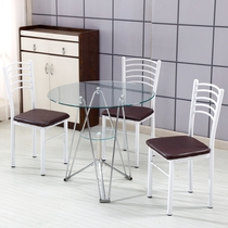 简约现代玻璃钢座凳子欧式户外酒吧吧台椅子高脚靠背吧椅斯莱雅