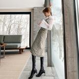 Женские платья Артикул 585044010247