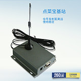 Genuine screen core ST503 base station -320 330 color screen a la carte special signal strong support wireless relay