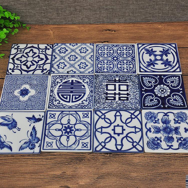 Изделия из фарфора и керамики Артикул 540422787391