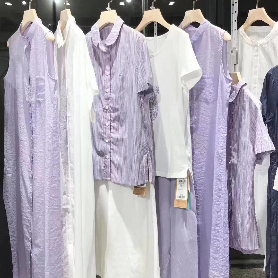 Женская одежда больших размеров Артикул 591418404246