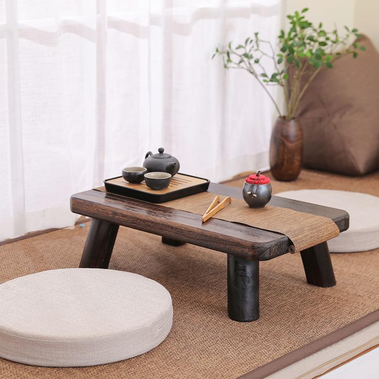 Обеденные столы и стулья в японском стиле Артикул 19720022370