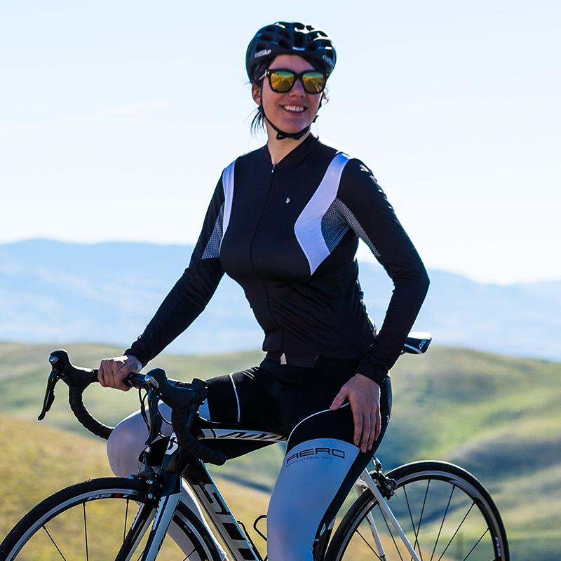 Куртки для велосипедистов / Футболки Артикул 547715391931