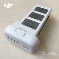 DJI drone Dajiang Elf 3 battery 3S 3SE 3A 3P Phantom3 original battery