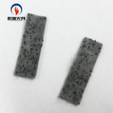 Huai furnace / warm hand furnace accessories touch coal black gold catalyst replacement wyety furnace supplies universal single
