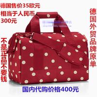 品牌旅行袋
