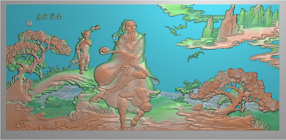Скульптуры / Лепнина Артикул 581762039637