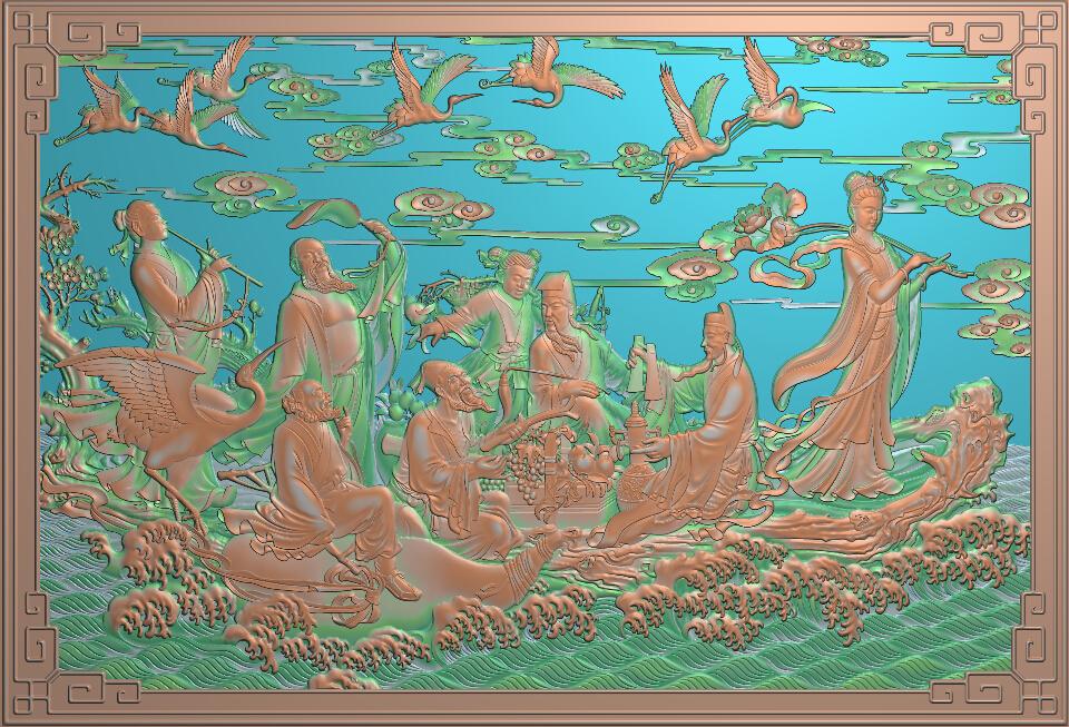 Плиты на стену Артикул 581478976602