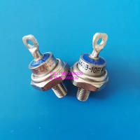 ZX85-10P ZX85-10R original generator rotary rectifier diode factory direct shipping