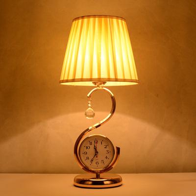 卧室led触摸调光床头灯领取优惠券