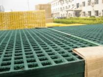 2cm混凝土建筑工程基础建材抗裂辅料增强砂浆牢固短抗裂纤维