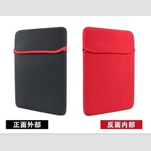 Handwritten board protective cover 8.5 Inch 10 inch 12 inch digital 3C liner bag diving board accessories