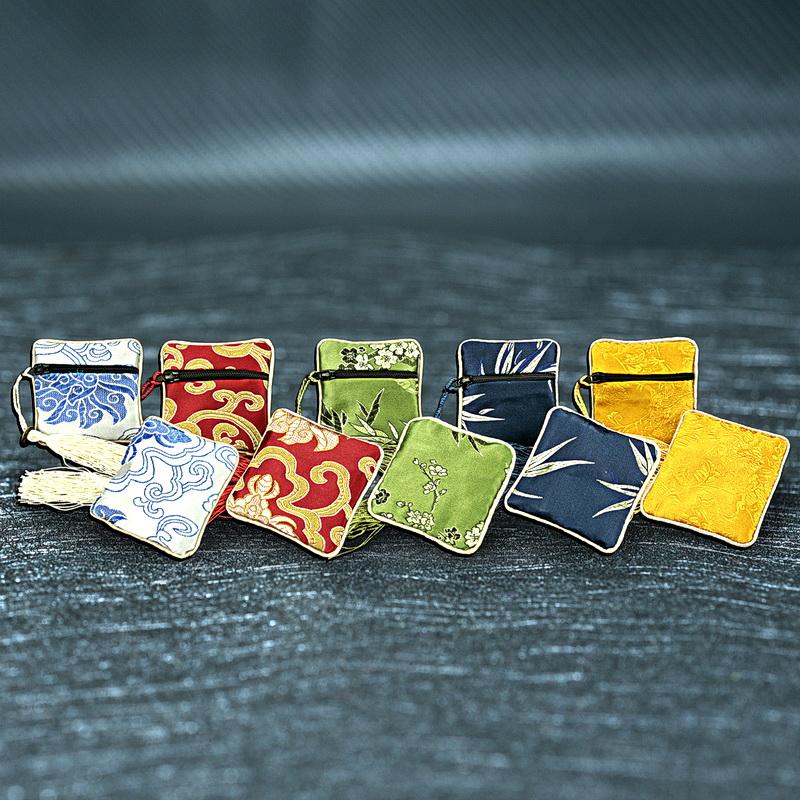 Кольца и браслеты на заказ Артикул 22164451531