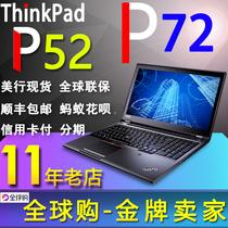 处理器固态I5金属轻薄商务办公便携英特尔英寸笔记本电脑13.3AMQD32CHAirMacBook苹果Apple正品国行