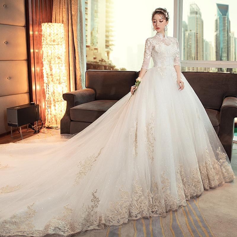 Свадебные платья Артикул 563148880173