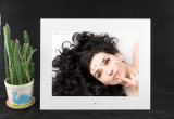 Samsung LED HD 15 inch digital electronic photo frame album video player advertising machine 1280*1024