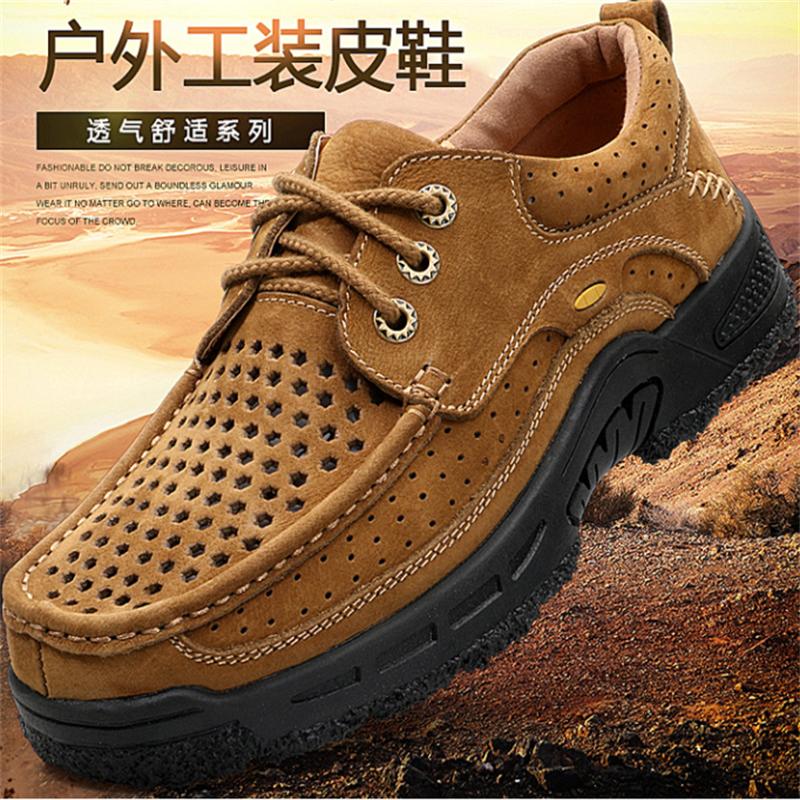 Обувь для туризма / Лыжные и сноубордические ботинки Артикул 592219843292