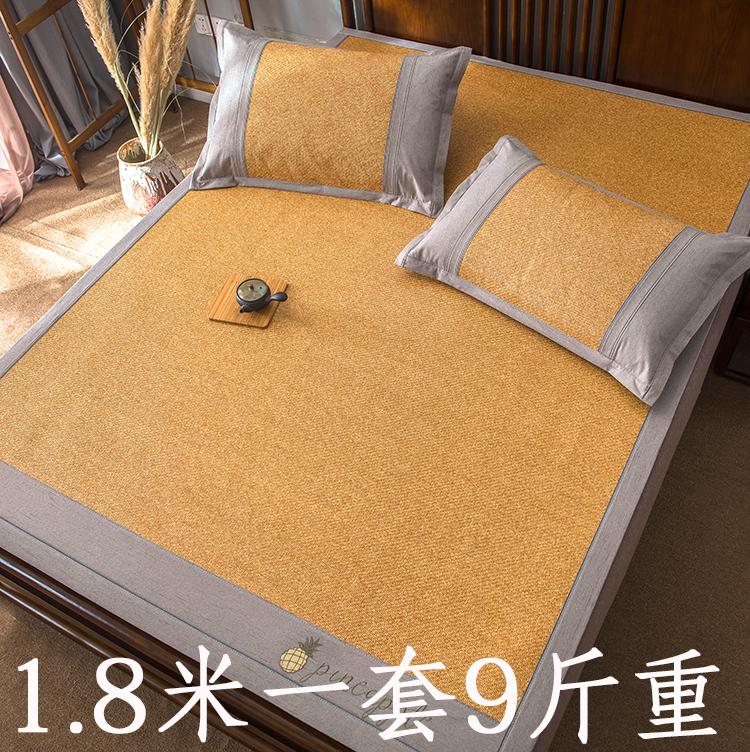 Декоративные одеяла и подушки / Прикроватные коврики Артикул 592670546822