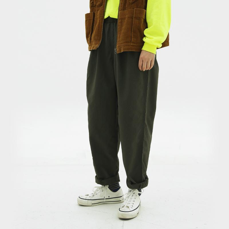 Водоотталкивающие брюки Артикул 589242118145