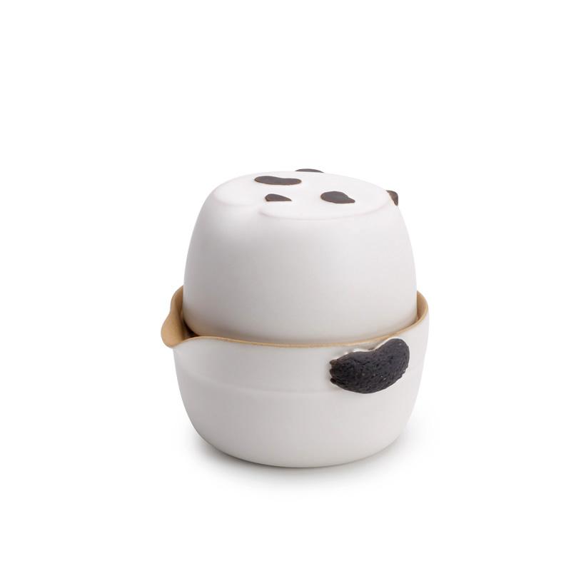 万仟堂易泡壶茶具171051000200