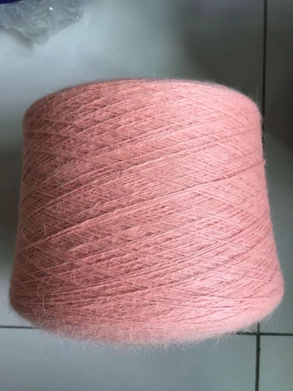 Шерстяные нитки для вязания Артикул 599569373609