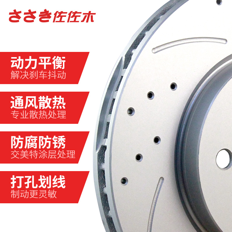 手扶拖拉机农用车叉车江淮HF6700B 老式制动总泵 刹车总泵