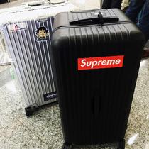超大旅行箱32寸万向轮30寸大容量行李箱男拉杆最大密码箱大型箱