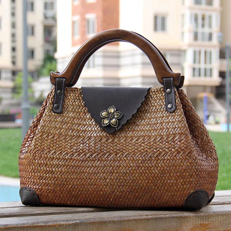 Мужские стильные сумки Артикул 570753929538