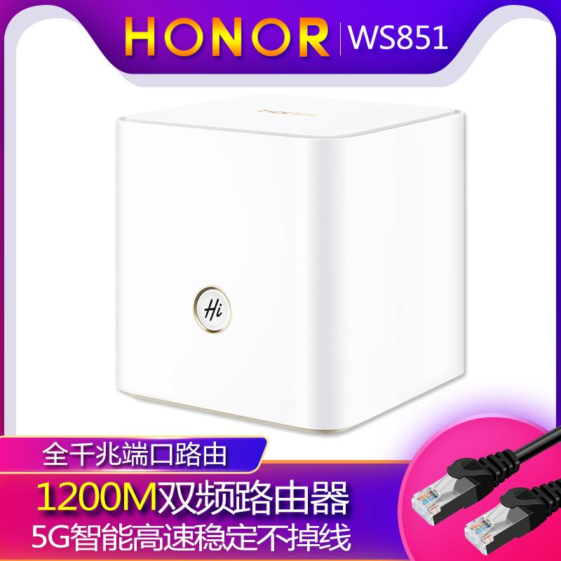 Wi-Fi роутеры Артикул 588052351954