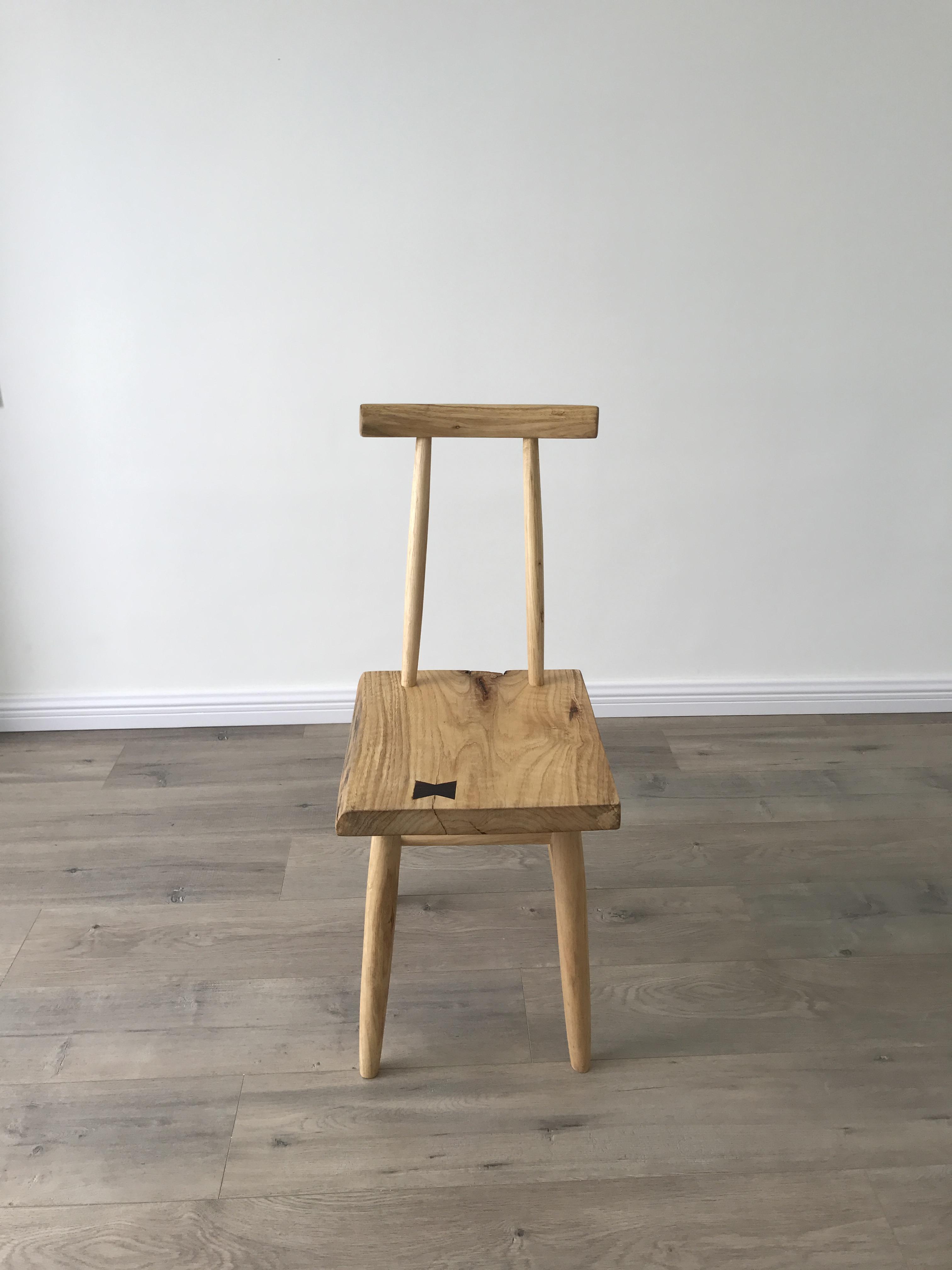 Дизайнерская мебель / кресла Артикул 551057991226