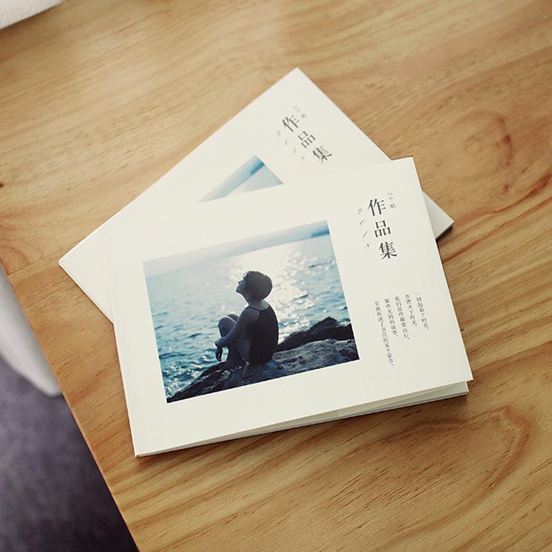 Фотоальбомы на заказ / Фотокниги на заказ Артикул 577267527066