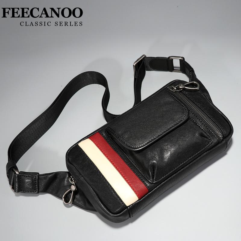 Повседневные мужские сумки Артикул 567064443959