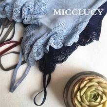 包邮 无缝针织衫 真丝吊带背心v领显瘦上衣蕾丝打底女蚕丝螺纹时尚