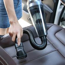 车载吸尘器车用家车两用大功率汽车吸成器车内专用无线充电式强力