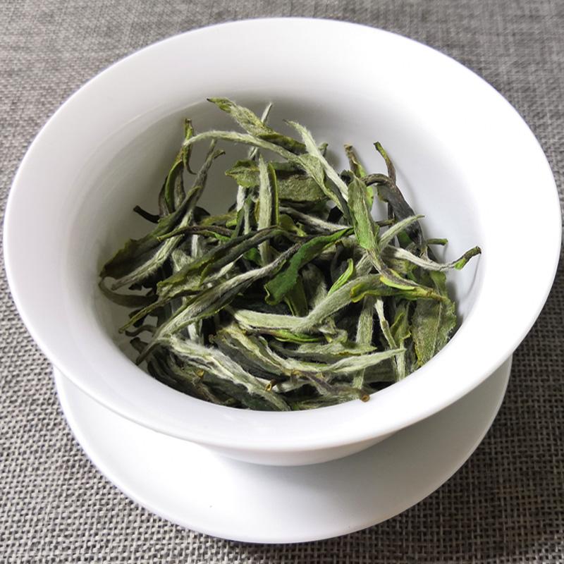 Чай Пай Му Тан Артикул 594832252927