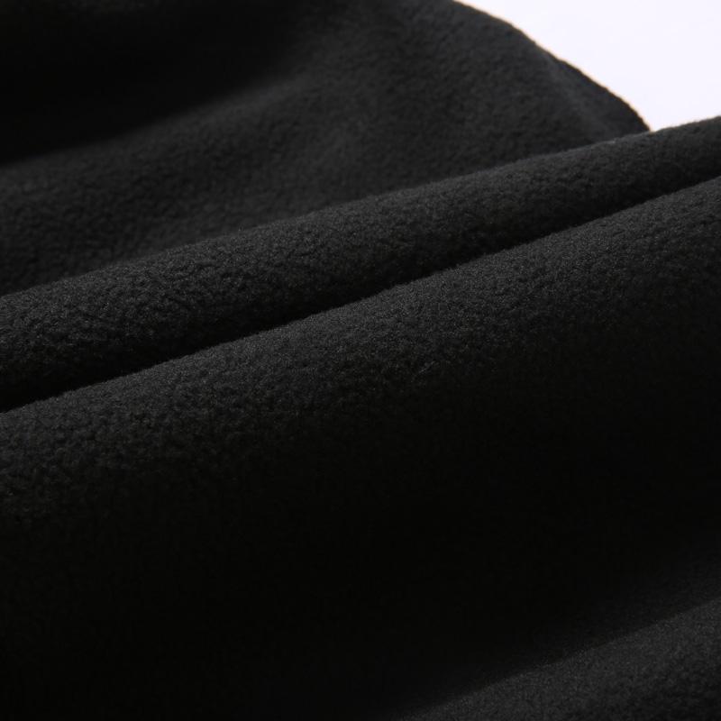 天天特价南极人男装休闲棉裤中老年加绒加厚保暖高腰深档休闲裤
