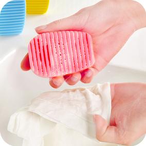 包邮宿舍神器搓衣板 开学学生大学男女生宿舍寝室生活用品洗衣服