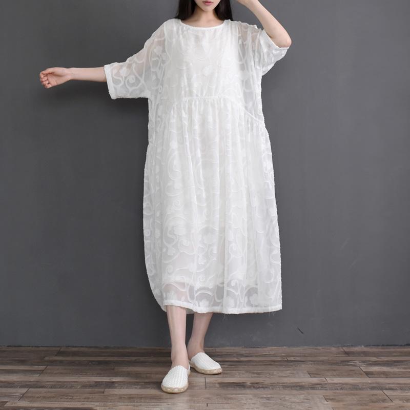Женская одежда больших размеров Артикул 570179761946