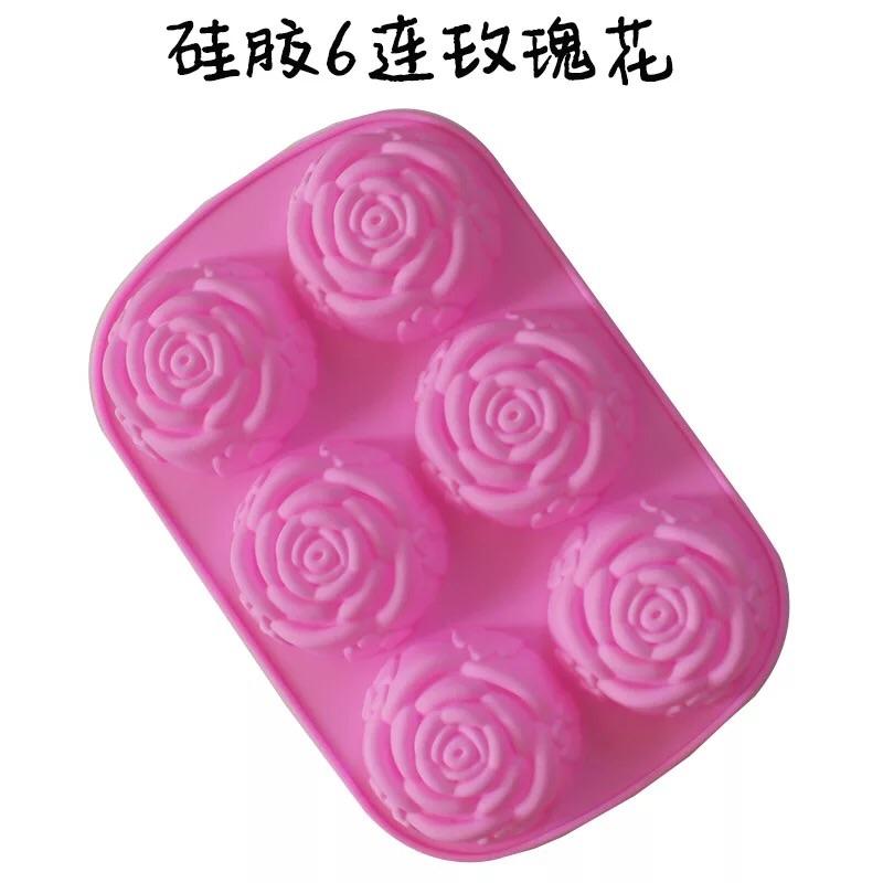 Букеты из игрушек / Букеты цветов Артикул 589527483933