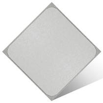 天花铝扣板厨房灯卫生间嵌入式30X30X60平板led集成吊顶灯
