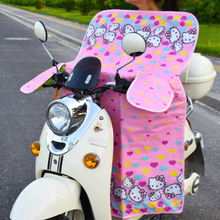 夏季薄款开车防晒手套女生遮疤胳膊袖套女电动车手臂防嗮冰丝护袖